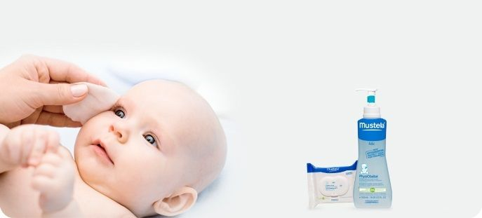 REVIEW: Baby wipes effective (despite complicated instructions)
