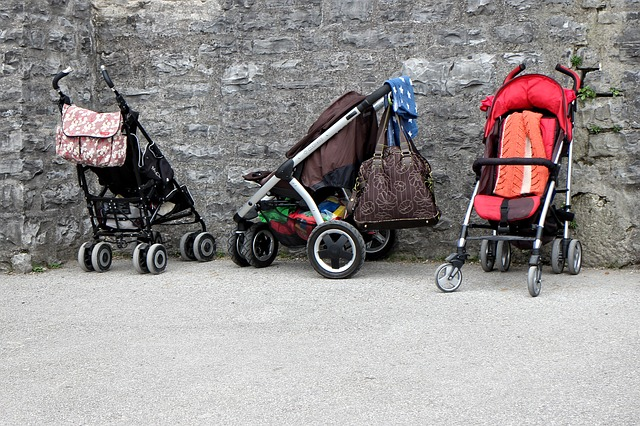 Best Baby Strollers – Ultimate Guide