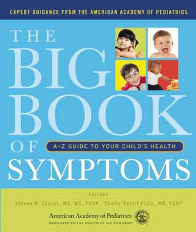 The Big Book of Symptoms Review