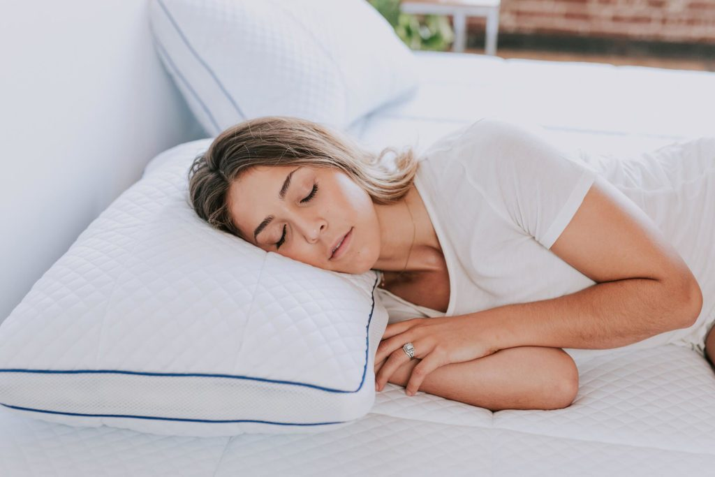 How to Save Your Naptime – Nap Times Are Good For You!